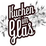 KIG_logo_blumen